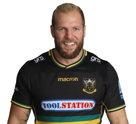 james haskell v2